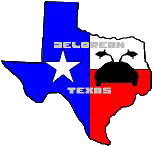 File:DeLoreanOwnersOfTexasLogo.png