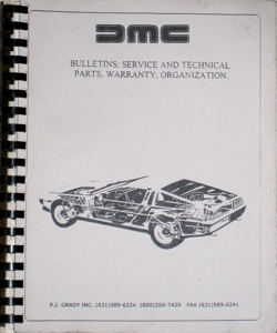 File:DMCTechnicalManualCover.png