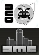 File:DeLoreanMotorCityAndDeLoreanClubOfOhio.png