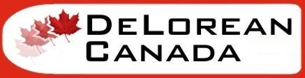 File:DeLoreanCanada.png