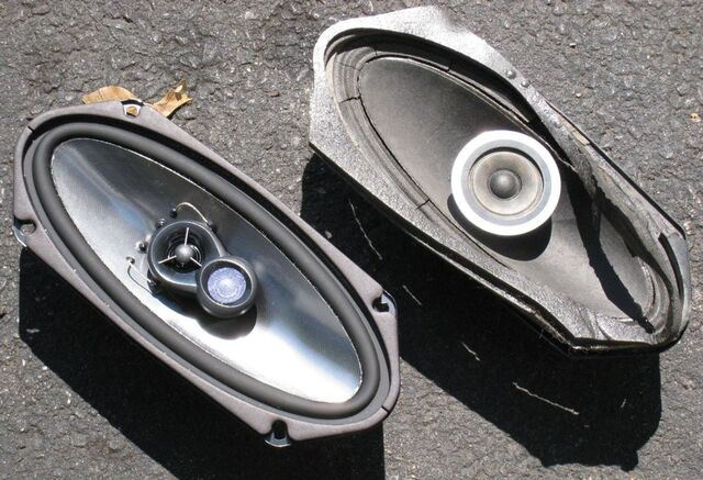File:RearSpeakerComparison.jpg