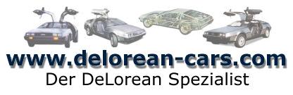 File:DeLoreanCars.png