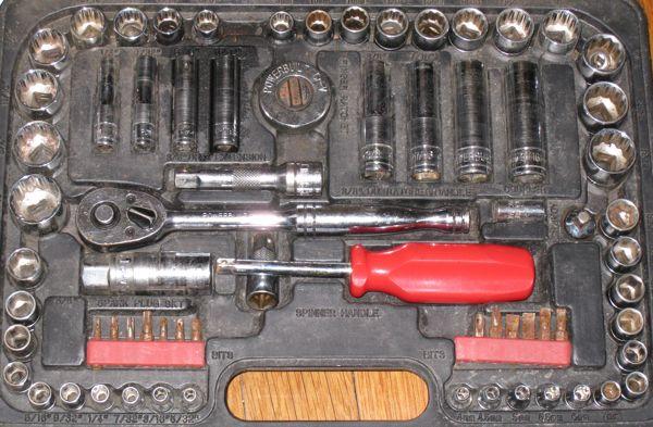File:Tool-SocketSet.jpg