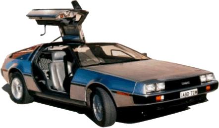File:DeLoreanAustraliaLogo.png