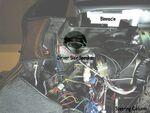FrontSpeakerLocation-DriverSide