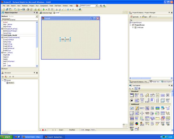 File:BDS 2006 Delphi.png