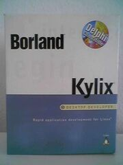 Kylix1DesktopPack