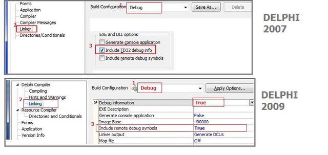 File:Delphi project options remote debug.jpg