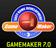 File:Gamemaker7.png