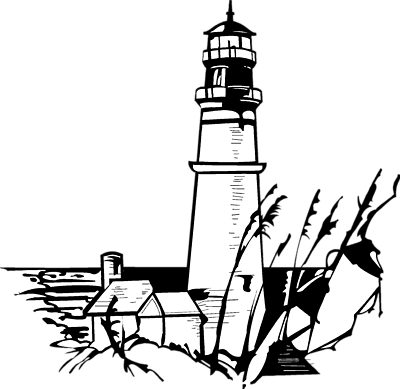 File:Lighthouse.png