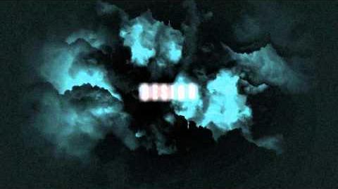 DeltaGamers Dreamworld Trailer