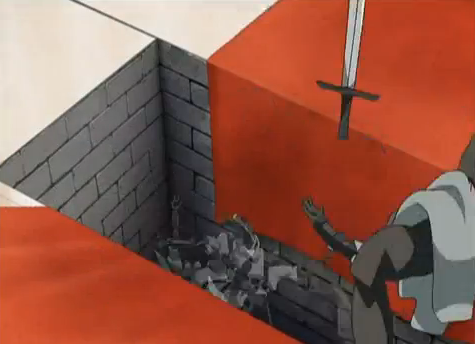 File:Palace of Del Defence Opening Trap Floor.png