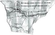 Map fragment 2