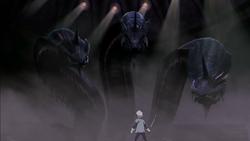Reeah (anime)