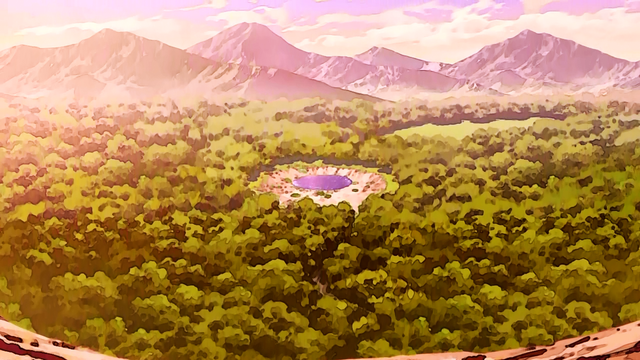 File:Dreaming Spring (anime).png