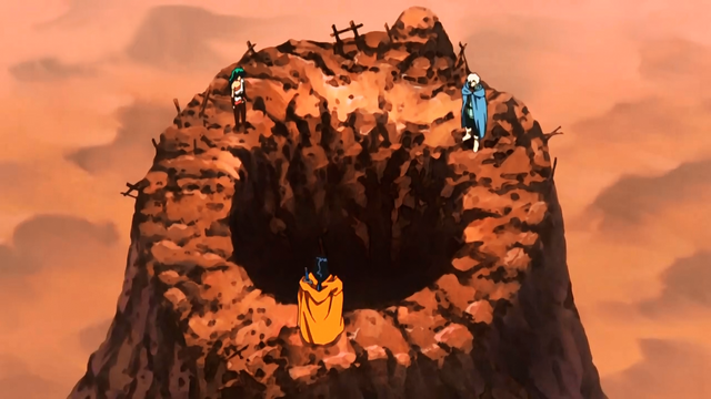 File:Top of the Hive's tower (anime).png