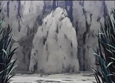 File:Western Stronghold Stone Door.png