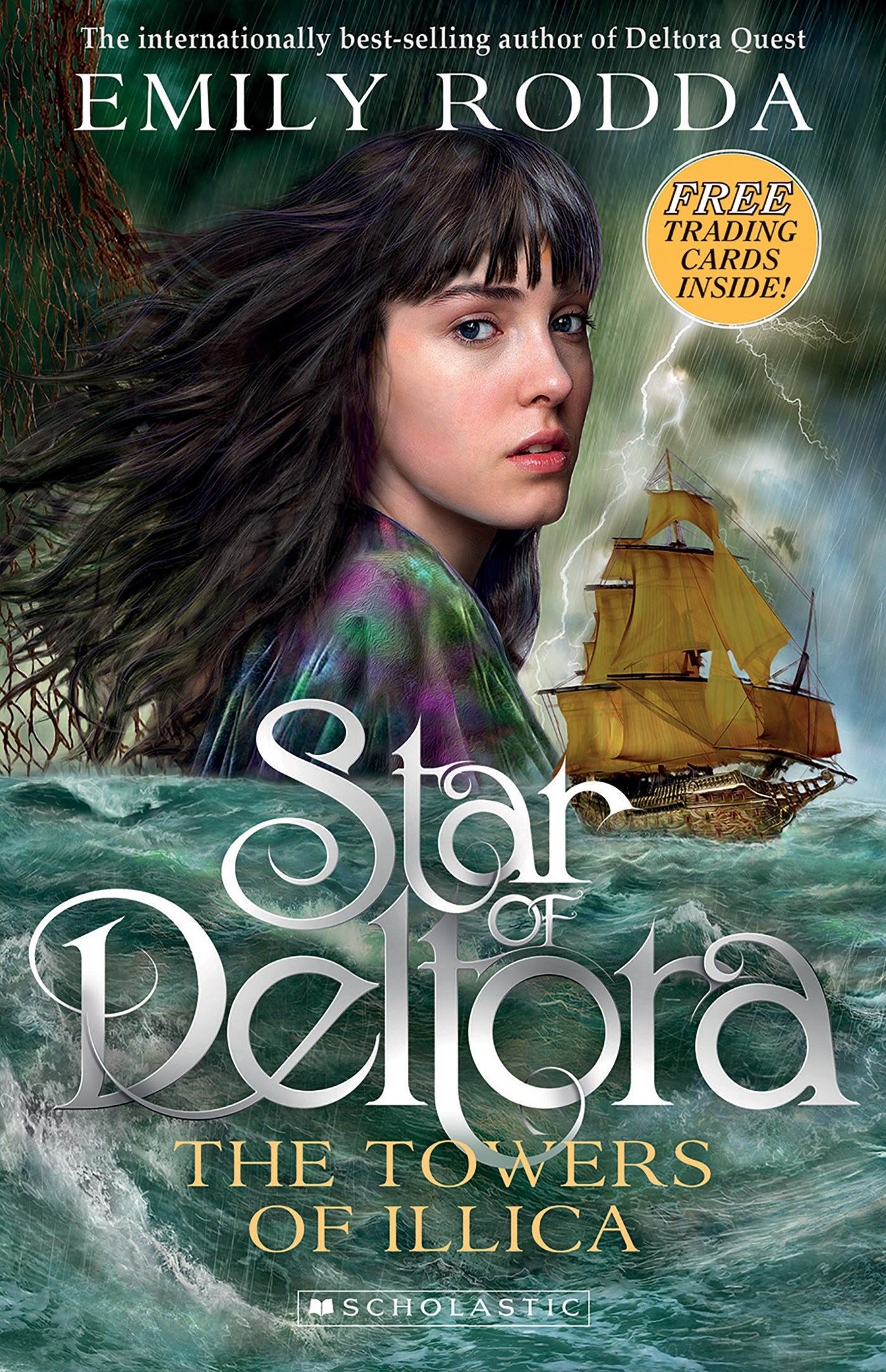 Book Cover Series Wiki : The towers of illica deltora quest wiki fandom powered