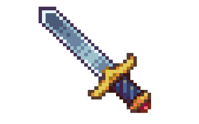 File:Jeweled Sword2.png