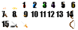 File:Example item.png