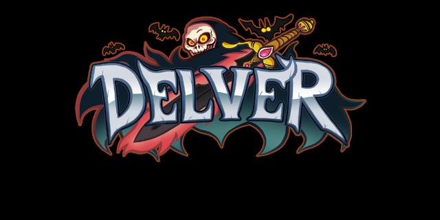 File:Delver-Logo.png