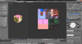 Thumbnail for version as of 21:27, April 16, 2014
