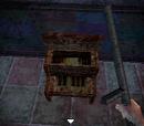 Puzzle del Piano