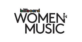 Womeninmusic