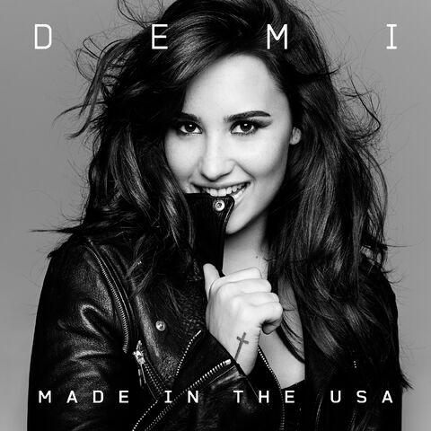 File:Made in the USA artwork.jpg
