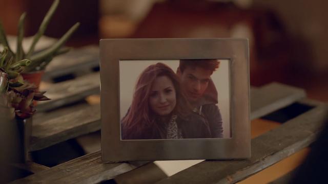 File:Demi Lovato - Give Your Heart a Break - Demi Lovato Wiki (11).png