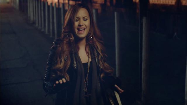 File:Demi Lovato - Give Your Heart a Break - Demi Lovato Wiki (34).png