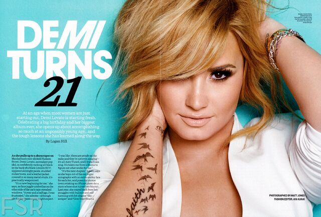 File:Fashion scans remastered-demi lovato-cosmopolitan usa-august 2013-scanned by vampirehorde-hq-2.jpg