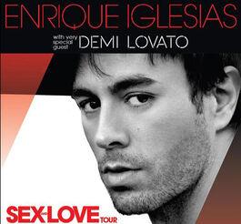 Enrique-tour