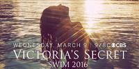 Victoria's Secret Swim Special