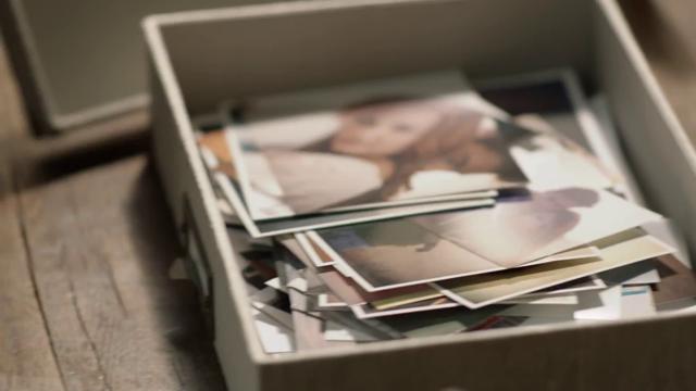 File:Demi Lovato - Give Your Heart a Break - Demi Lovato Wiki (14).png