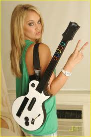 File:TT guitar.jpg
