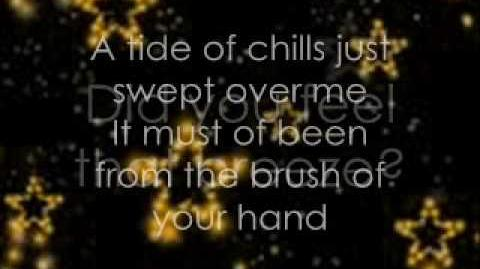 Demi Lovato - Stronger (Lyrics)