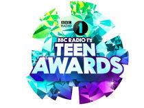 Teen awards