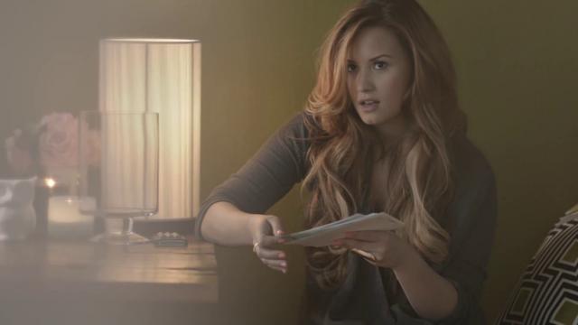 File:Demi Lovato - Give Your Heart a Break - Demi Lovato Wiki (25).png