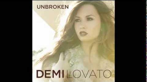 Demi Lovato (Feat