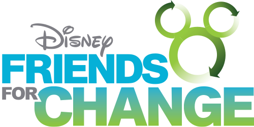 File:Disney's Friends for Change logo.png