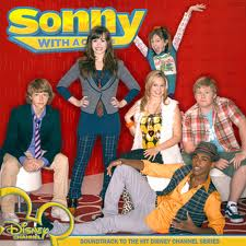 File:Sonny with a chance 1.jpg