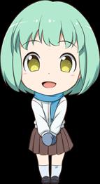 File:YukiChibi.png