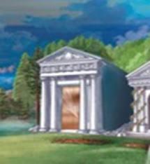 File:Zeus' Cabin front.jpg