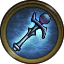 File:Wand of speed.png