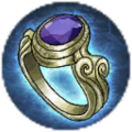 Ring of the Ancients.png