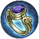 File:Ring of the Ancients.png
