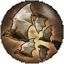File:Bat Swarm.png