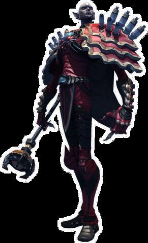 File:Vampirelord full.png