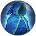 Cloak of Invisibility.png
